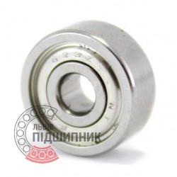 623-2Z [FAG] Deep groove ball bearing