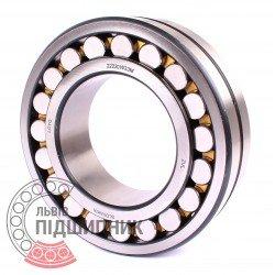 22230 W33M [ZVL] Spherical roller bearing