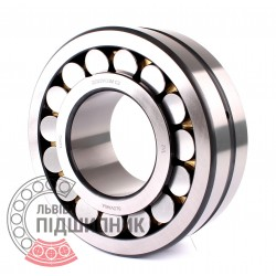 22322 W33M [ZVL] Spherical roller bearing