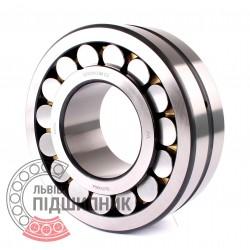 3622 (22322 W33M) [ZVL] Сферичний роликовий підшипник