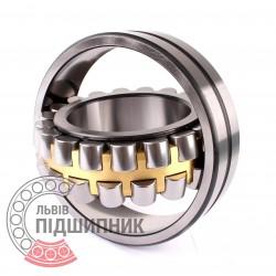 3526 (22226 W33M) [ZVL] Сферичний роликовий підшипник