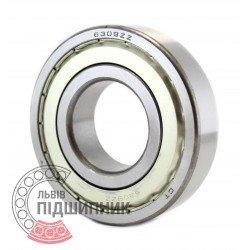 6309ZZ Deep groove ball bearing