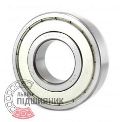 6307ZZ Deep groove ball bearing
