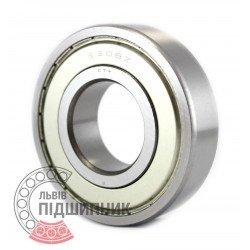 6308ZZ Deep groove ball bearing