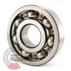 6408 [CX] Deep groove ball bearing