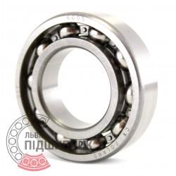 6005 [CX] Deep groove ball bearing