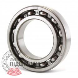 6008 [CX] Deep groove ball bearing