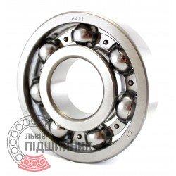 6412 Deep groove ball bearing