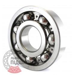 6414 Deep groove ball bearing