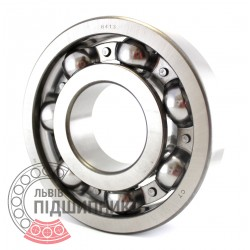 6413 Deep groove ball bearing