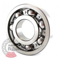 6413 Deep groove ball bearing