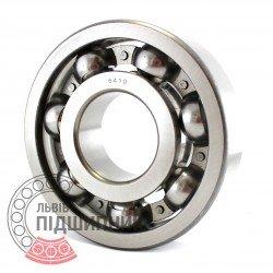 6410 Deep groove ball bearing
