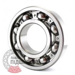 6315 Deep groove ball bearing