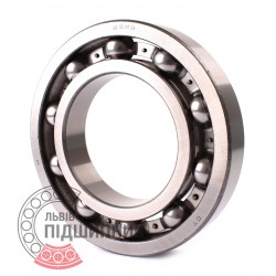 6228 Deep groove ball bearing