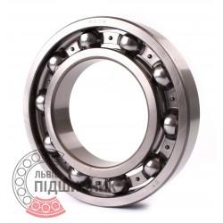 6226 Deep groove ball bearing