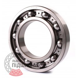 6226 Deep groove ball bearing