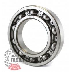 6216 Deep groove ball bearing