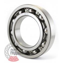6215 Deep groove ball bearing