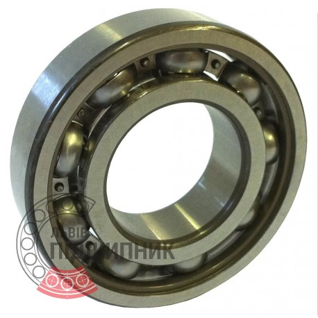 6244 Deep groove ball bearing