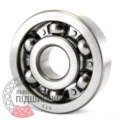 6405 [NTE] Deep groove ball bearing