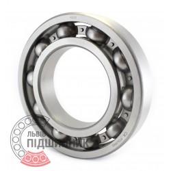 6220 [CX] Deep groove ball bearing