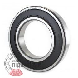 6216 2RS [TIMKEN] Deep groove ball bearing