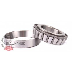 32216 [GPZ-34] Tapered roller bearing