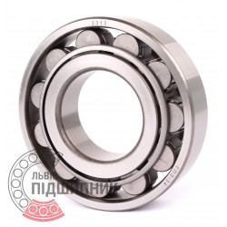 N313 [GPZ-34] Cylindrical roller bearing