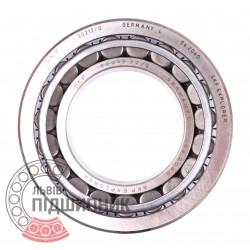 30212 J2/Q [SKF] Tapered roller bearing