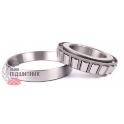 30224 [VBF] Tapered roller bearing