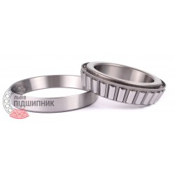 32020 [VBF] Tapered roller bearing
