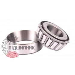 32205 [VBF] Tapered roller bearing