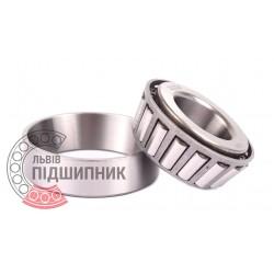 32004 [VBF] Tapered roller bearing