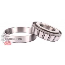 30315 [VBF] Tapered roller bearing