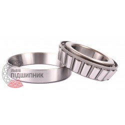 32217 [VBF] Tapered roller bearing