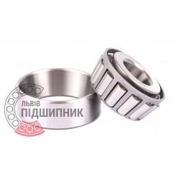32304 [VBF] Tapered roller bearing