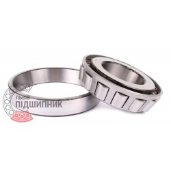 30320 [GPZ-9] Tapered roller bearing