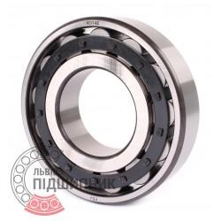 N314 [FBJ] Cylindrical roller bearing