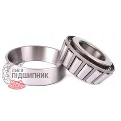 32315 [FBJ] Tapered roller bearing
