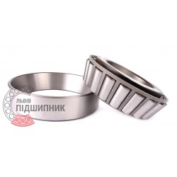 32232 [GPZ-34] Tapered roller bearing