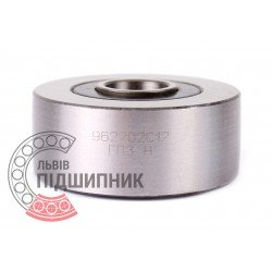962702 [GPZ] Cylindrical roller bearing