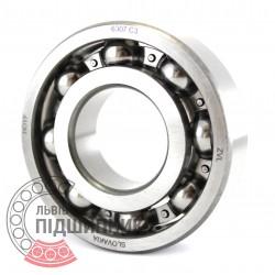 6307 C3 [ZVL] Deep groove ball bearing