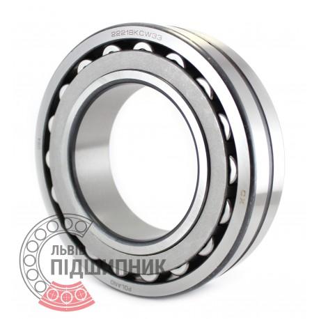 22218KCW33 [CX] Spherical roller bearing
