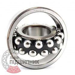 1307.G15 [SNR] Self-aligning ball bearing