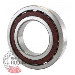 7213AC [GPZ-4] Angular contact ball bearing