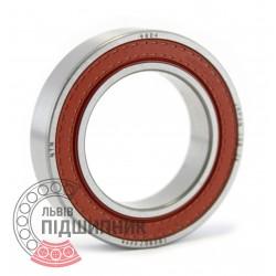 6804ZZ/5K [NTN] Deep groove ball bearing