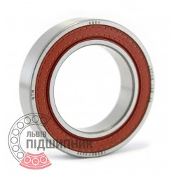 6804ZZ/5K [NTN] Deep groove ball bearing