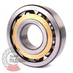 7416M [GPZ-34] Angular contact ball bearing