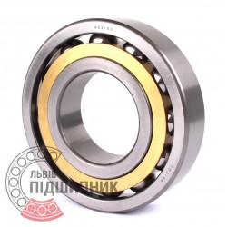 7318M [GPZ-34] Angular contact ball bearing