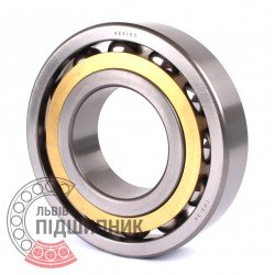 7318M [GPZ-34] Angular contact ball bearing